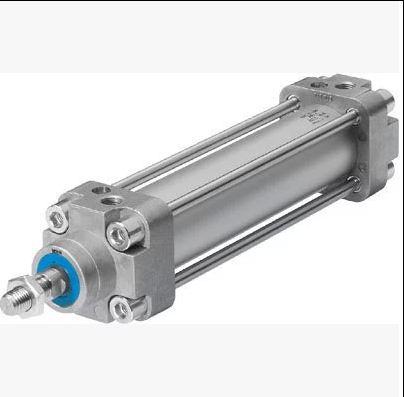 Spot the original FESTO FESTO cylinder DNG-40-80-PPV-A36336 special offer sales