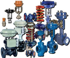 ZZWPE self operated electronic control temperature control valve ZZWPE electronic control temperature control valve