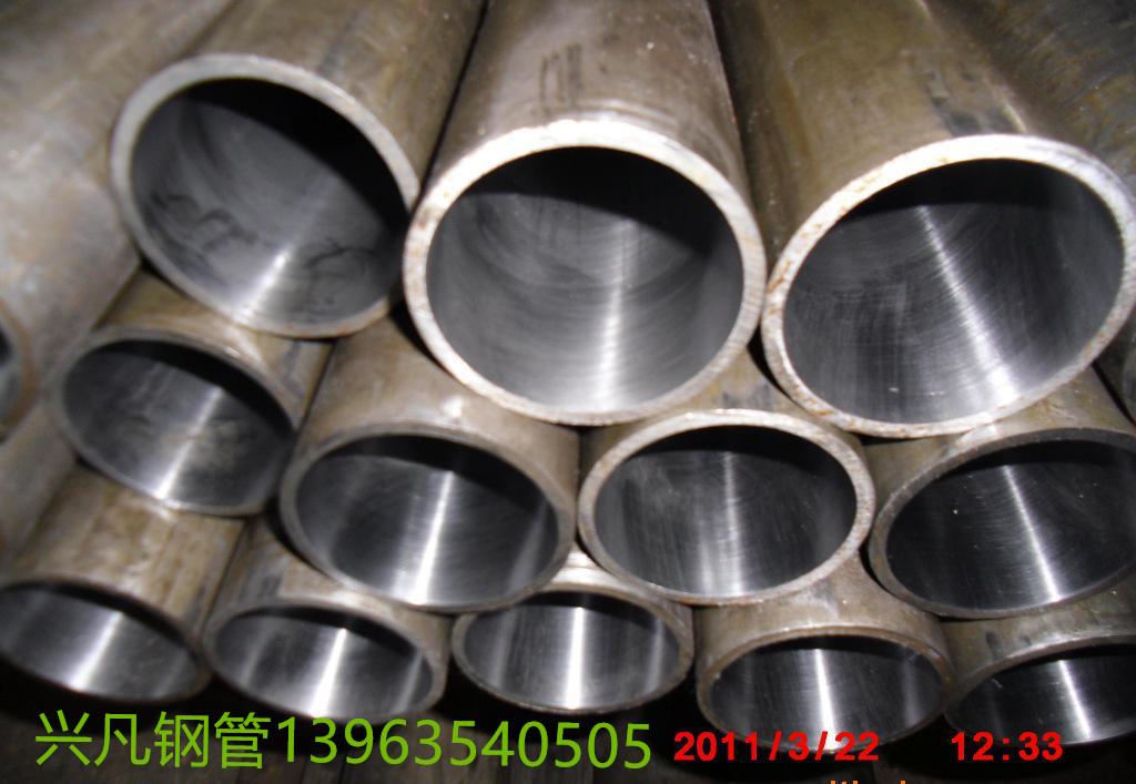 Die verschiedenen merkmale der schleifen - Edelstahl - schleifen - verchromung kolben, zylinder - zylinder