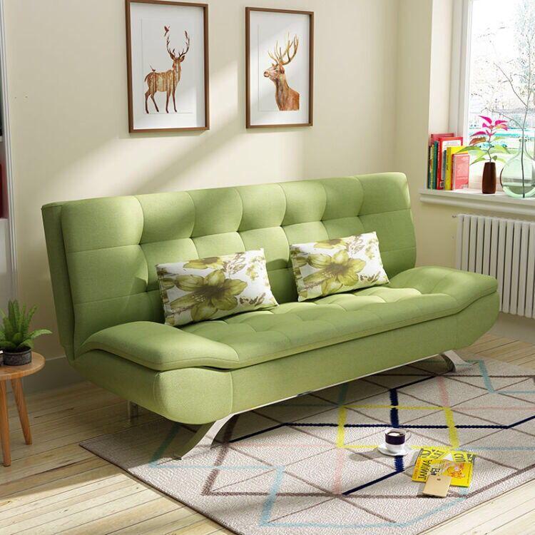 ソファベッドには折り畳み式のツインルームとしては、2メートル、1メートル、2メートル以上の小型タイプの小型タイプで、4