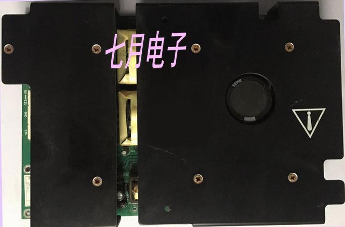 Fuente de energía de alta tensión de circuito C3 conduce Konka LC-TM401140 pulgadas LCD TV línea impulso a contraluz