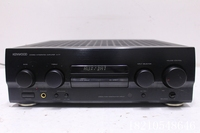 Secondhand audio, original import, KENWOOD/ ng A-77HIFI power amplifier, bookshelf, power amplifier, etc.