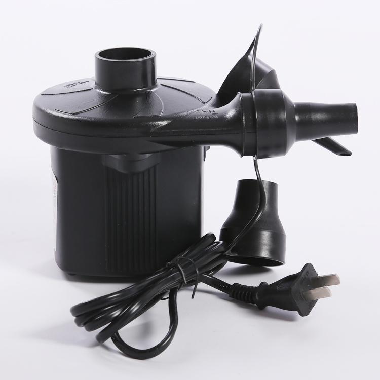 истински европейски богат 110х домакински електрически помпи помпата, електрическа помпа въздух с газ за помпи.