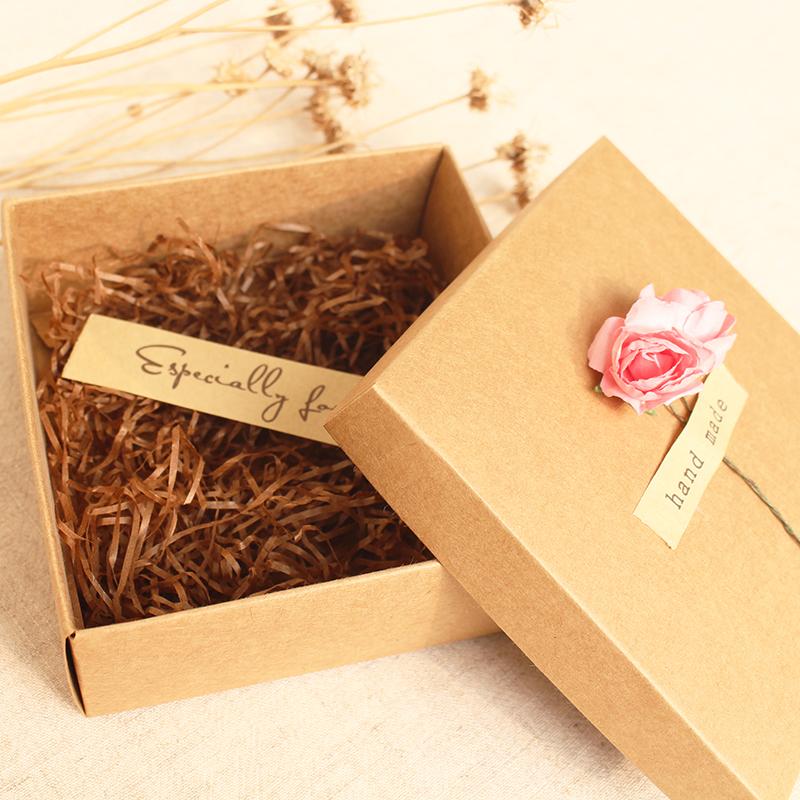 Где взять коробку на подарок 94