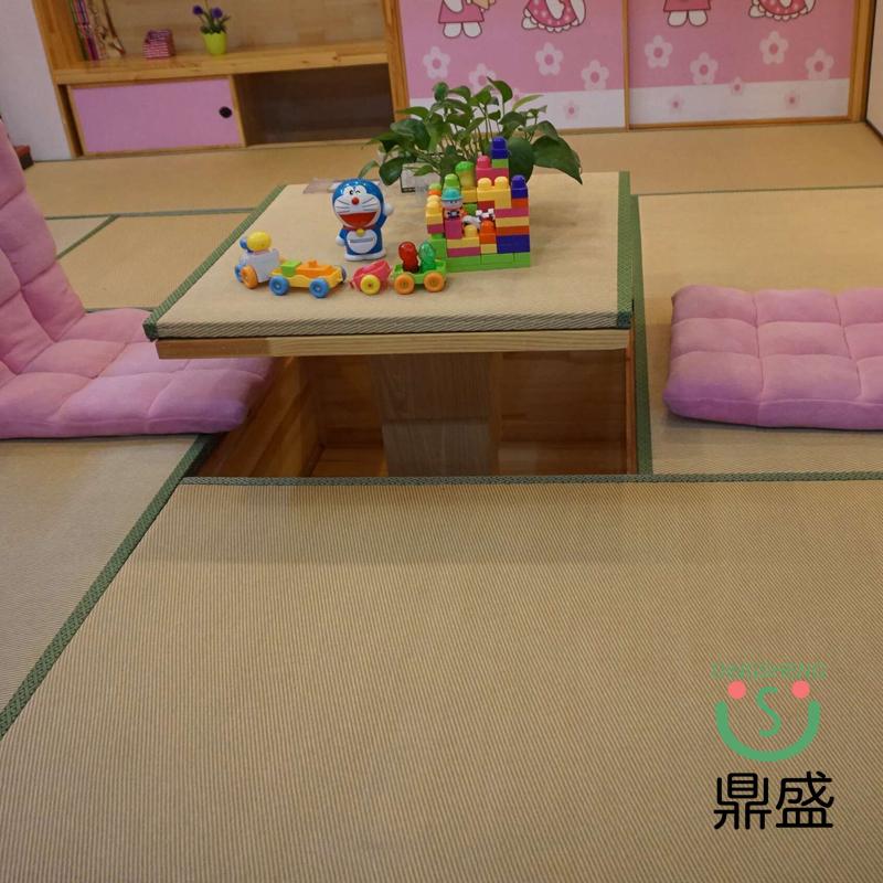 Tatami mats made coir mattresses custom tatami mats cushion cushions windows platform