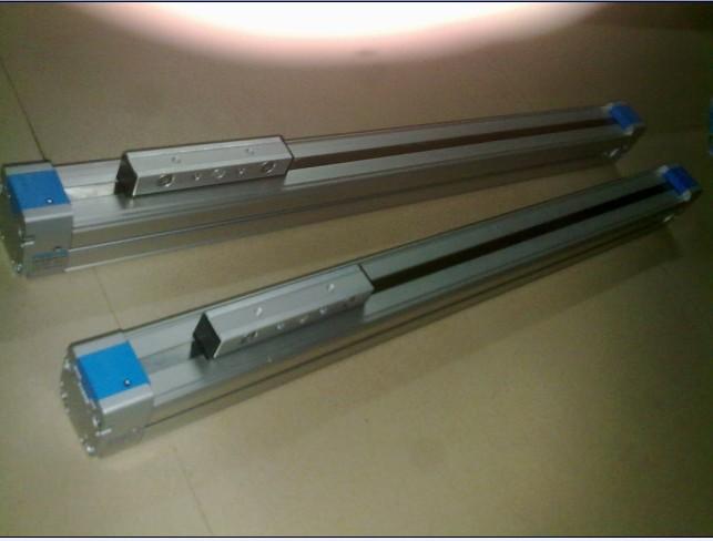 Festo 费斯托 DGP-40-1000-1100-1200-PPV-A-B без род цилиндра
