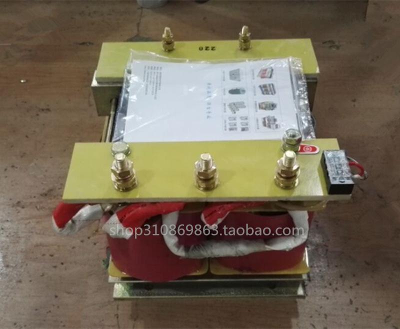 35KW/KVA 교류 변압기 220V 돌다 24V60V 단상 220V380V 변하다 115V415V 교류 전원