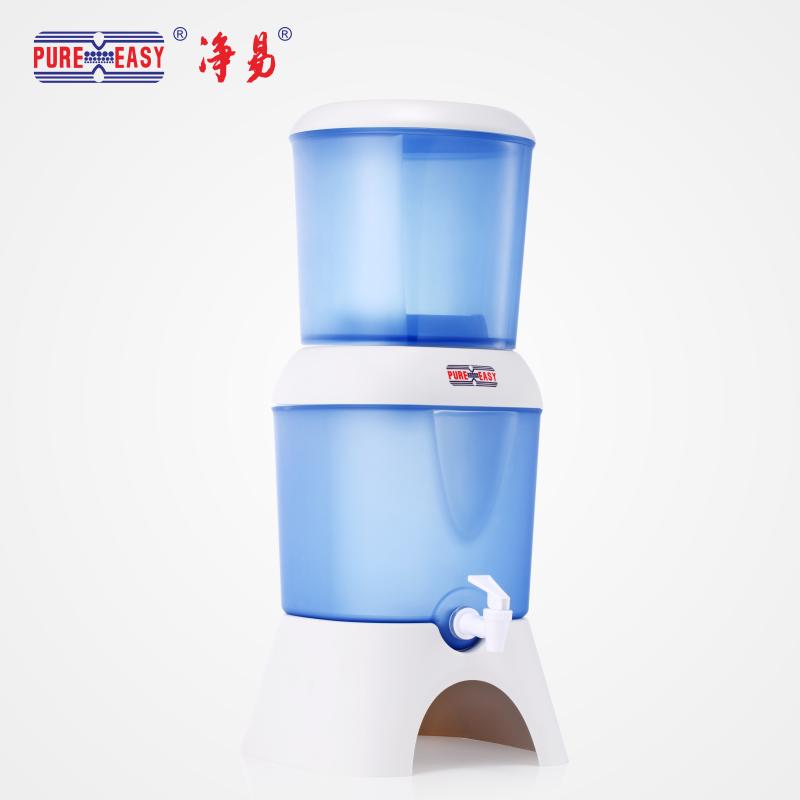 netto för renare vatten att dricka direkt lätt köket för renare vatten rinnande kranvatten keramiska filter för rening av tunna -