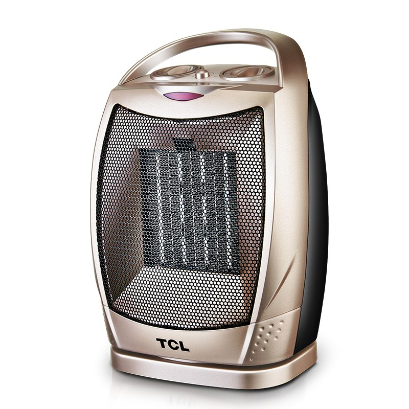 Heater, household power saving, cold and warm use, mini energy saving small sun office, fast heating silent heater