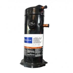 ZW34KA-PFS-582 Copeland Gree aire acondicionado Haier tres compresores de aire calentador de agua de tres pies