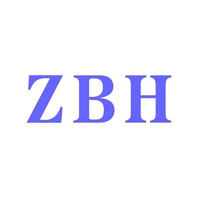 La transferencia de las marcas de bajo precio ZBH la puerta de metal de aluminio techo seguro hardware 6 Tipos de compra venta