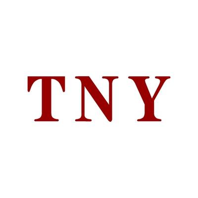Low - COST - übertragung der marke TNY Metall Schloss decke hardware safe Aluminium - platten den Handel und Verkauf - 6