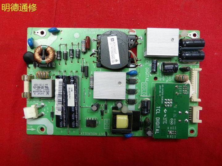TCLLE32C18 жидкокристаллический телевизор оригинальные полномочия Совета 40-E081C0-PWC1DG