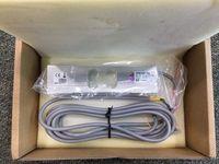 Deutschland Z6FD1/10KG HBM MIT Einem sensor Original authentic Kohl - Preis