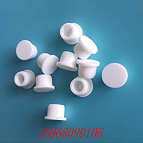 Stecker - stecker antioxidative Stahlrohr - Loch stopfen löcher in Schott - mützen platten - cover mm