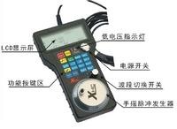 Mach3usbcnc engraving machine control card NC milling machine can replace E-CUT motion control card