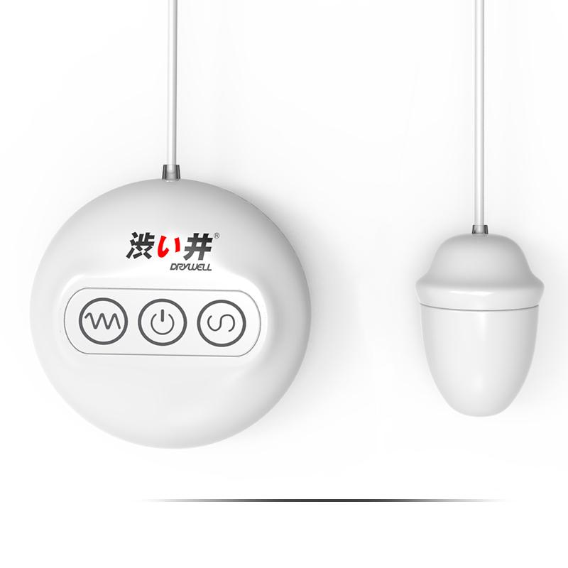 a japán behozatal miatt 女用 - vibráló tojás meztelenségét drogos 变频 flörtölni klitorisz ingerlése felnőtt dolgokat