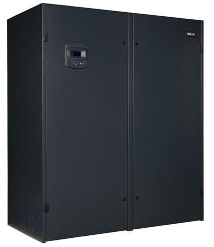 Emerson precisión constante la temperatura y la humedad del aire acondicionado P2050FAPMS1R50KW = total de generación