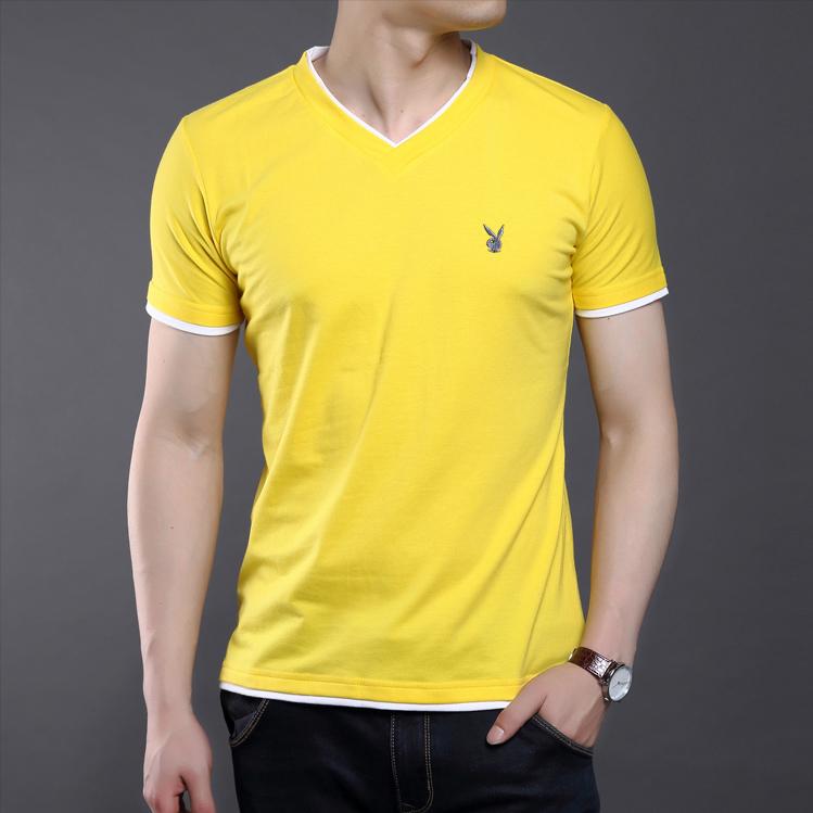 8808嫩黄