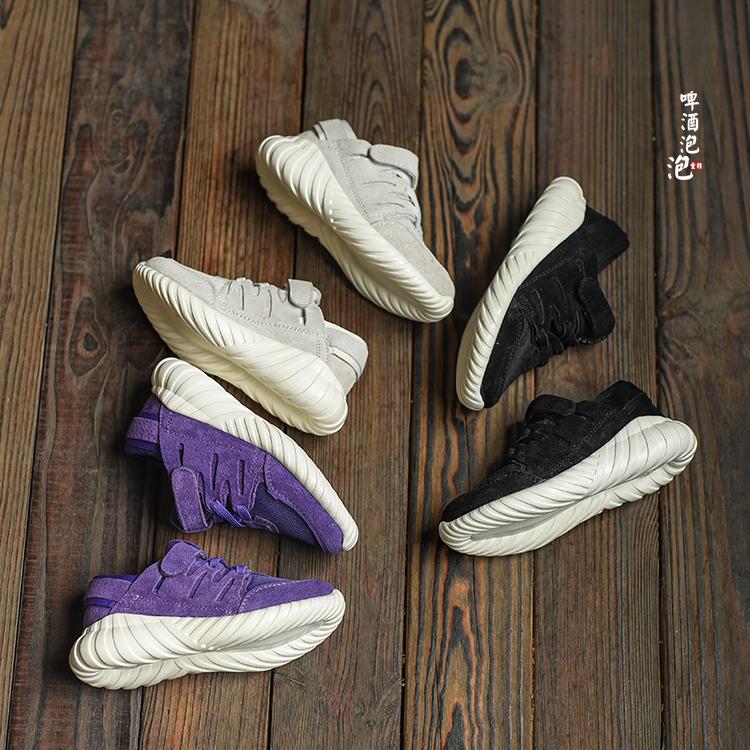2017春秋童鞋儿童运动鞋 女童跑步鞋男童休闲鞋宝宝鞋网鞋单鞋潮
