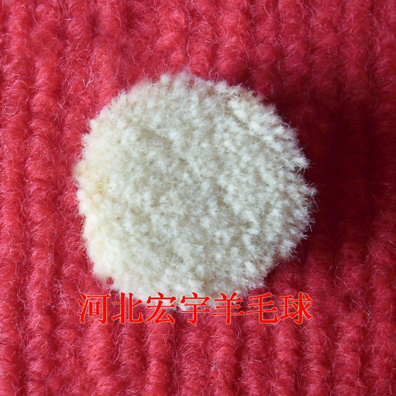 1-tolline lühikesed juuksed 6 mm pikk villane pallivillaplaat poleerimisplaat poleerimispalli poleerimine 25 elektritöökoda
