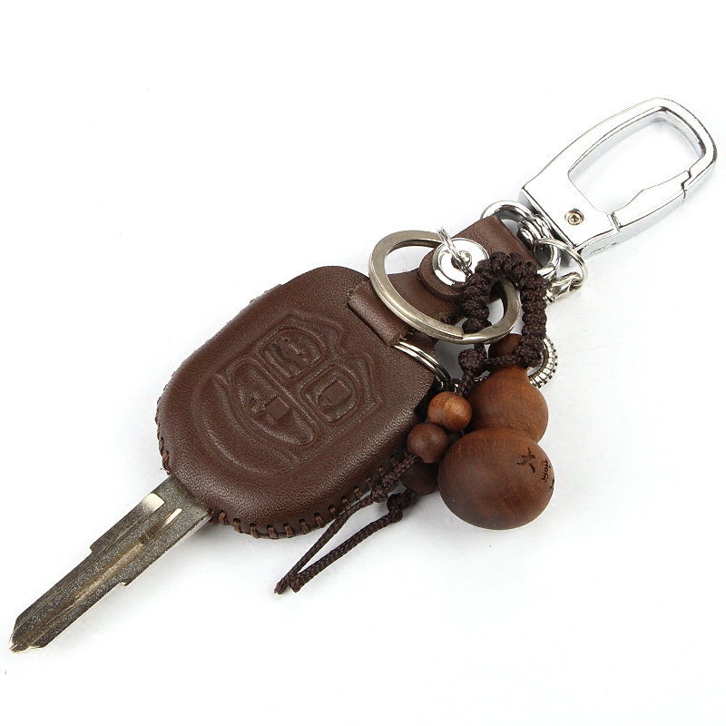 The old Buick Excelle three remote key shell bag for 05 years straight straight shank special keys Excelle buckle