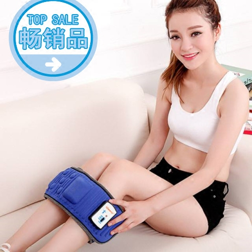 The lazy fat dithering of abdominal fat weight loss slimming abdomen shock heating belt new seckill shipping special offer