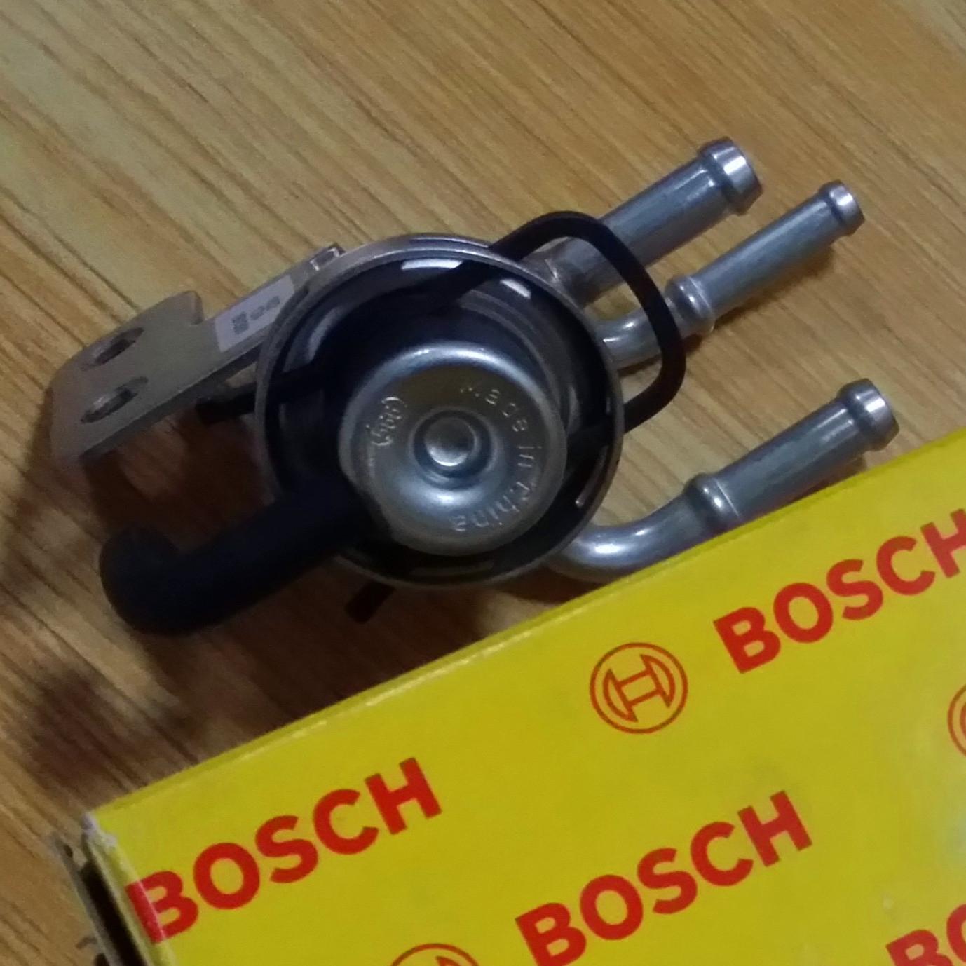 MITSUBISHI Lancer Lancer 4G18 V3 Lingyue Lingshen fuel pressure regulator valve oil return valve of the oil pump