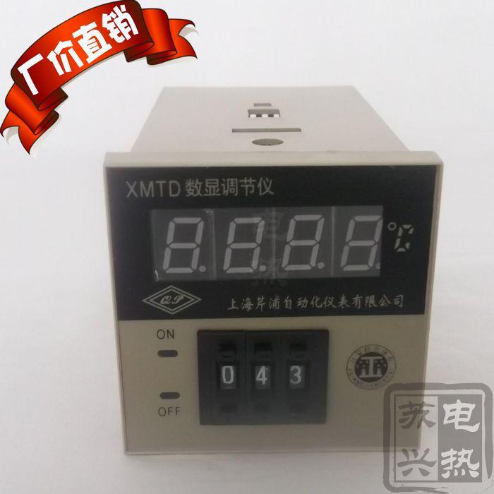 kontrolli - D-3XMT010 0300001 number 2, tabel 2) 2. jaos ette nähtud oluliselt temperatuuri reguleerimise seadmed, temperatuuri.