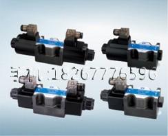 AHD-G03-3C8 гидравлический электромагнитный клапан гидравлический электромагнитный клапан гидравлический селекторный клапан электромагнитный клапан