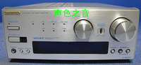 ONKYO used Onkyo power amplifier R-805TX small power amplifier / imported from Japan have a fever radio power amplifier