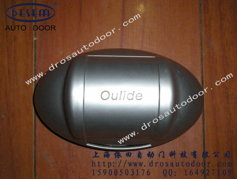 Oulide automatic door unit | ourneeds automatic door sensor |Olide automatic door |CSD-120/150