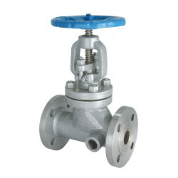 Straight jacket insulation valve the Shanghai valve manufacturers selling quality assurance