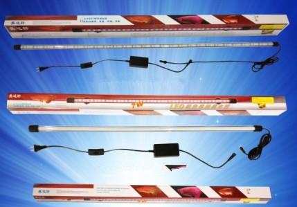 mita se aito lohikäärme kaloja sukellusveneen led - valot / lohikäärme ledilampulla / lohikäärme kalaa akvaariossa oleva punainen lohikäärme / 150