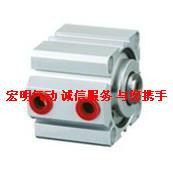 aluminijeve zlitine, hiroaki pnevmatski valj SDA63*30SDA63*30-BSDA63*30-S-B sda tanko