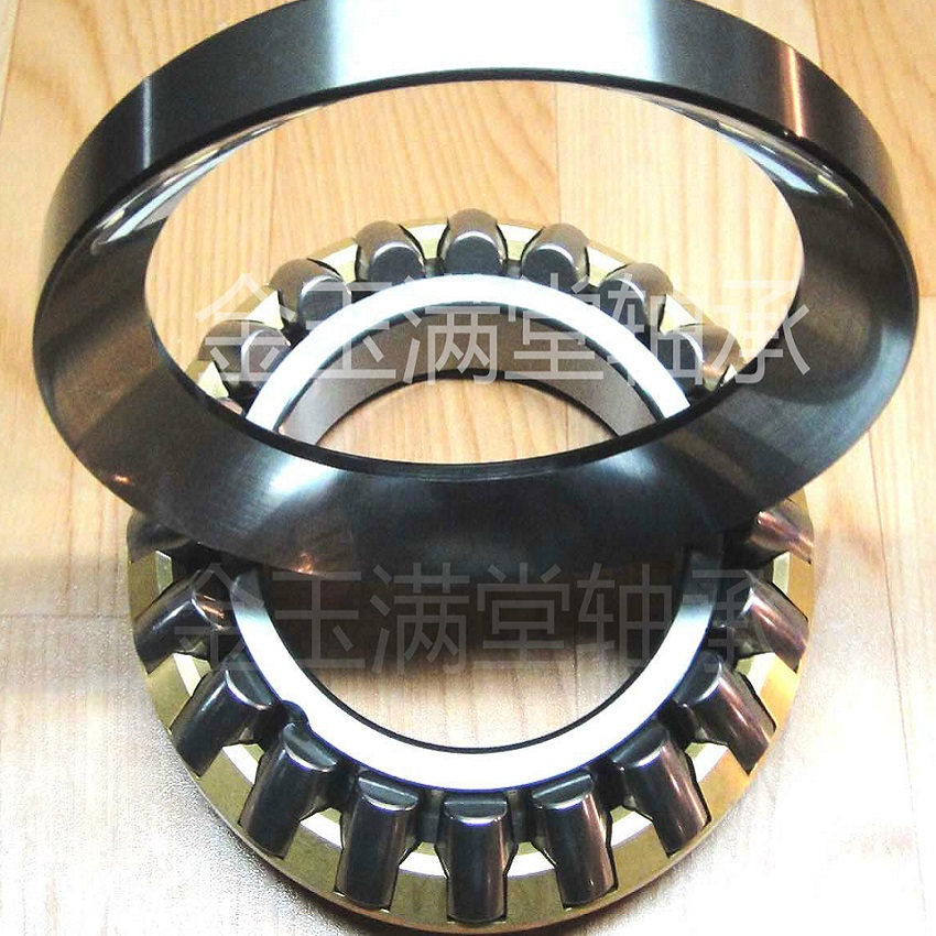 Harbin Bearing HRB 29328 9039328M spherical roller thrust bearings