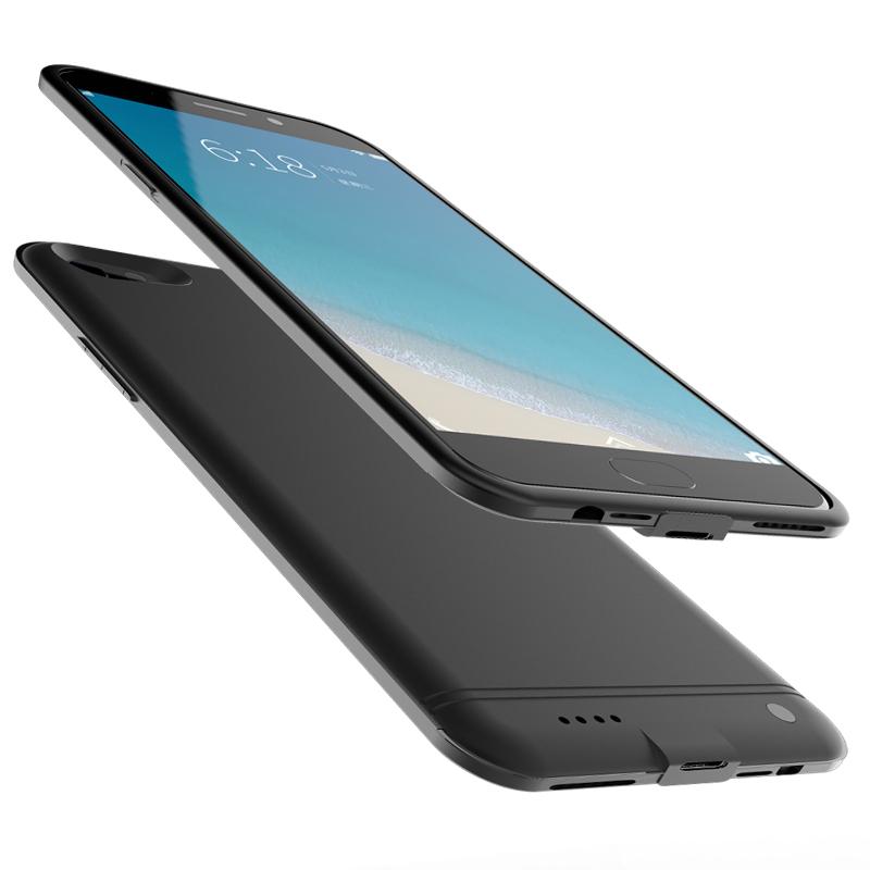 po uppladdningsbart batteri oppo särskilda tillbaka går vivoX9 särskilda trådlösa mobiltelefoner r9s baksida.