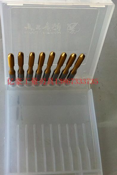 Extrusion tap / titanium coating / chipless extrusion tap tap /m1.4/m1.6/m2/m3/m4/m5/m6