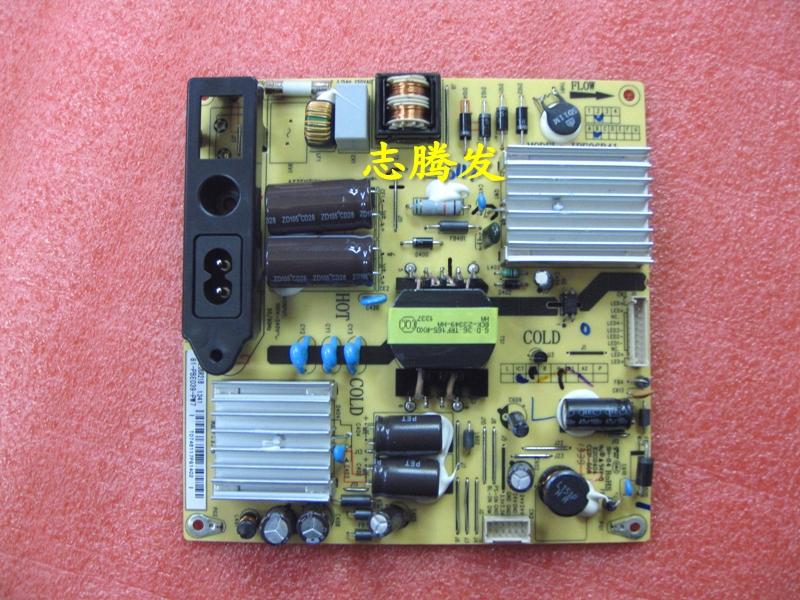 保証L32F3320BL32F3320-3DTCL 32寸液晶現物、新しいテレビの電源板