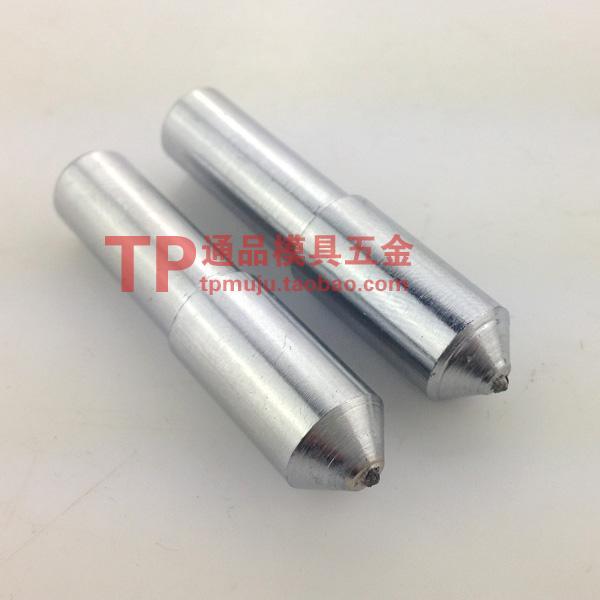 Un diamante blanco de rueda de moler un cuchillo de reparación natural de la pluma de oro de la pluma de lavar un cuchillo