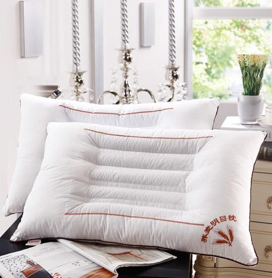 シングル枕枕枕カバーのカップルを快適に定型枕成人ケツメイシ護頚.にメートル長枕包郵