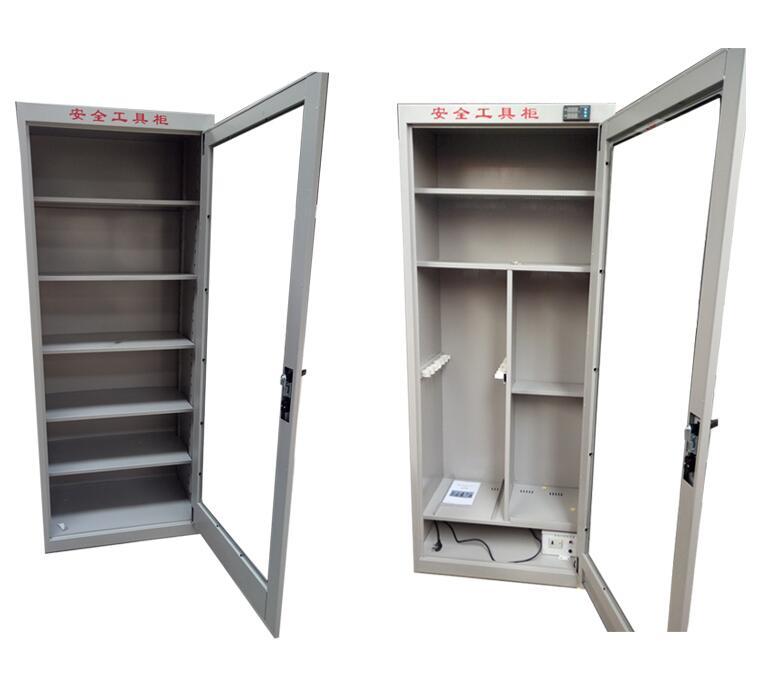 Настройки хранения специального закрытого типа толкать машину с ящик кабинета тачку обработки инструментарий пластиковых частей специальный ящик