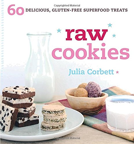 AwCookies:60Delicious spot, GlutenFreeSuperfood genuine