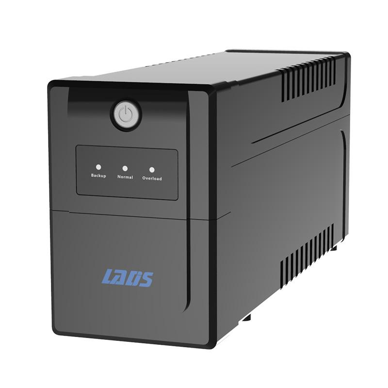 , dig treasure, online shopping, shop, d600ups power ups, 360W power supply, single computer, mute for 20 minutes