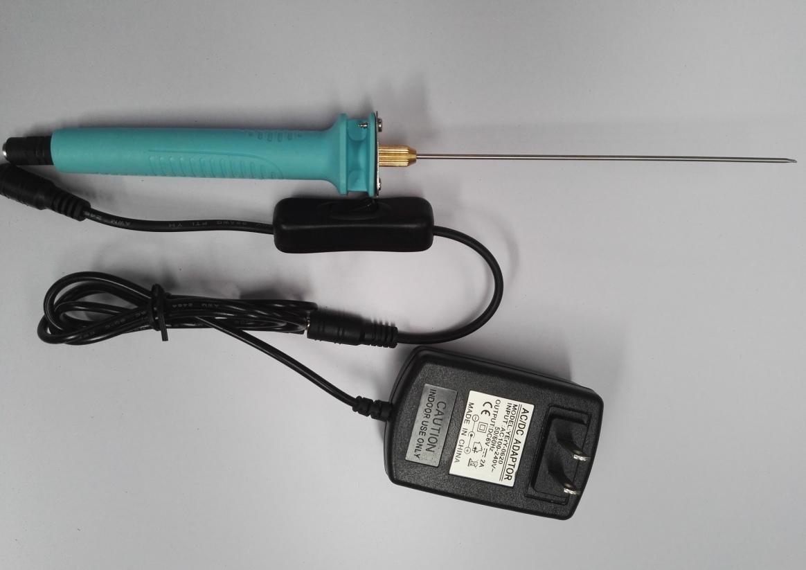 ปากกาสไตลัสตัดเครื่องตัดโฟมเครื่องตัดโฟมแบบสล็อตสล็อตของฝ้ายมุก KT板ตัดแกะสลัก