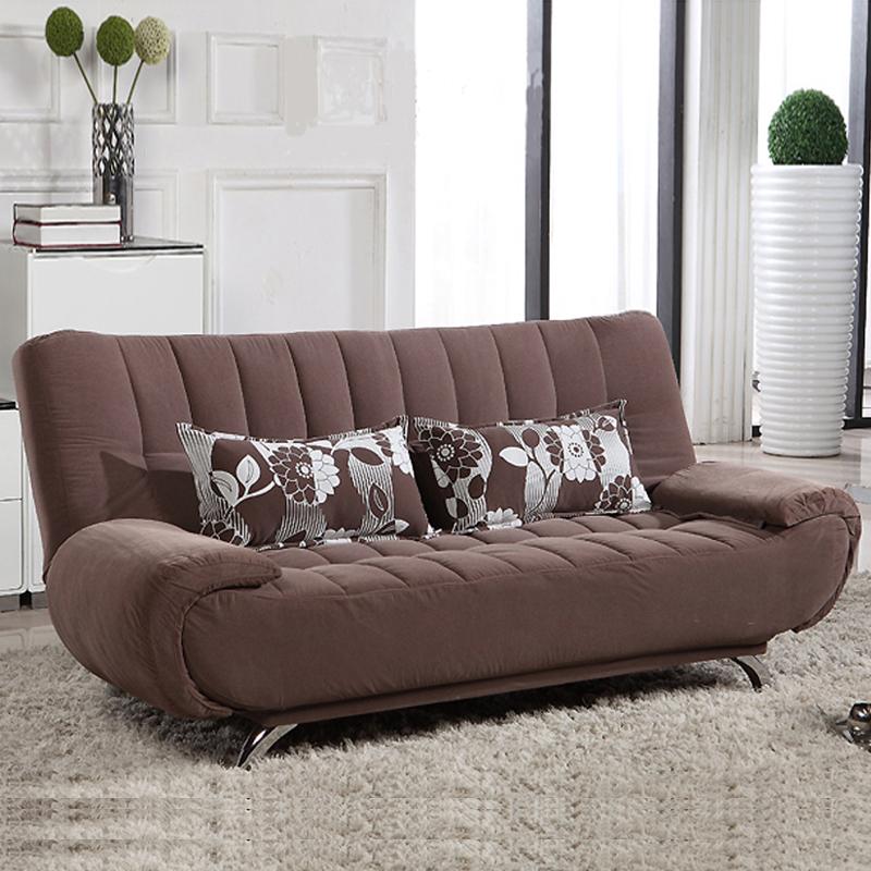 Οι κατασκευαστές που πωλούν πολυλειτουργική καναπέ - κρεβάτι 1,2 m / 1,5 m και /1.9 m / ως απλή όλο τον καναπέ - κρεβάτι /