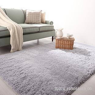 The floor clean carpet mats living room bedroom solid washable tatami sofa Classic Exhibition home