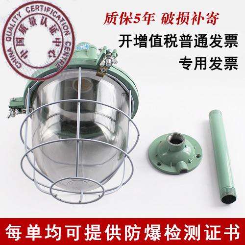 - industrie en mijnbouw 30W50W80W leidde de lamp installaties kroonluchter fabriek licht workshop volgens