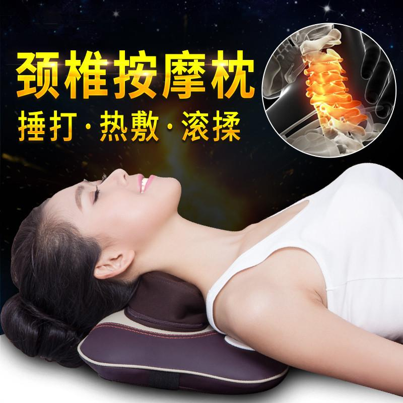 discuri de talie de masaj uşor lombară dureri de spate centura de terapie de uz casnic cu aparatele de încălzire