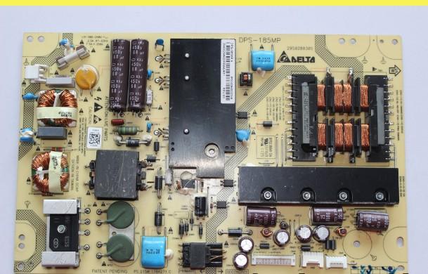 Die Led - fernseher - Power - plate DPS-185MPA0094002546 haier